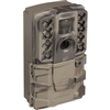 Moultrie Trail Game Cam S50i