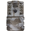 Moultrie Trail Game Cam A35
