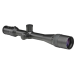 Meopta 45100 Meostar R1 4-16x44 Mildot Reticle Riflescope