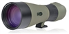 MEOPTA Meostar S2 82 HD Straight Spotting Scope