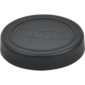 Meopta Spotting scope Bayonet Cover