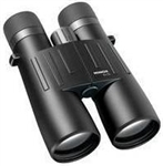 MINOX BL 13X 56mm BR (The 13X 56mm Works Package Includes A Binocular Hard Case, Tripod Adapter and Bogen 732 Tripod)