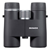 MINOX HG 8X 33 BR (Aspherical Lenses) Made in Germany