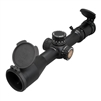 Nightforce ATACR 4-16x50mm ZeroStop DigIllum - 2nd Focal -PTL- .250 MOA - MOAR Reticle (C543)