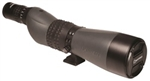 NIGHTFORCE TS-82 Xtreme Hi-Def Straight Spotting Scope