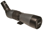 NIGHTFORCE TS-82 Xtreme Hi-Def Angled Spotting Scope