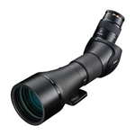 NIK Monarch Spotting Scope 20-60x82ED Angled Body