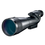 NIK 20-60x82 Prostaff 5 Fieldscope Straight Body