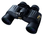 Nikon Binoculars - 7x35mm Action Extreme