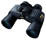 Nikon Binoculars - 8x40mm Action Extreme