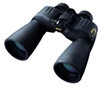 Nikon Binoculars 7x50mm Action Extreme