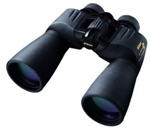 Nikon Binoculars - 10x50mm Action Extreme