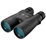 Nikon Binoculars 8x56mm Monarch 5 Blk
