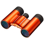 Nikon Binoculars - 8x21 Aculon T01 Orange