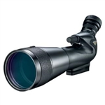 NIK 20-60x82 Prostaff 5 Fieldscope Angled Body