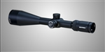 NIGHTFORCE SHV 4-14x 56mm (1/4 MOA) with Center Illuminated IHR Reticle (C521)