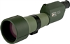 OPTOLYTH TBG 100 APO/HD (100mm Straight Body and 30-60X Eyepiece)