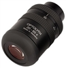OPTOLYTH 20-60X (Eyepiece Only, 65mm/80mm)