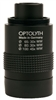 OPTOLYTH 30X Wide Angle (Eyepiece Only) 65/80MM Bodies