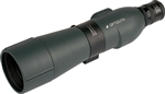 OPTOLYTH Compact TBG 80 HD (80mm Straight Spotting Scope and 20-60X Eyepiece)