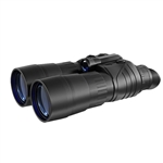 Pulsar Edge GS Super 1+ 2.7x50 Night Vision Binoculars
