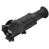 Pulsar Trail XQ50 2.7-10.8x42 Thermal Riflescope