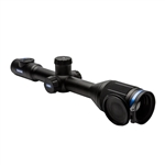 PULSAR Thermion XM50 5.5-22x42 Riflescope