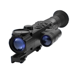 PULSAR Digisight Ultra N450 Digital Night Vision Riflescope