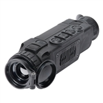 Pulsar Helion XP28 1.4-11.2x22 Thermal Monocular