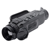 Pulsar Helion XP38 1.9-15.2x32 Thermal Monocular