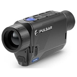 PULSAR AXION XM30 4.1-16-X24 THERMAL MONO