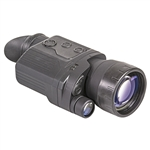 Pulsar Digiforce 860RT Digital NV Monocular
