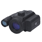 Pulsar Digital Night Vision Attachment Forward F135