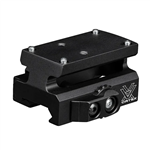 Vortex Red Dot Quick Release Riser Mount