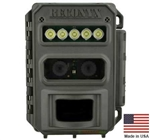 Reconyx UltraFire White Flash LED