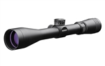 REDFIELD Revolution/TAC 3-9x40mm Riflescope