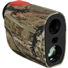 REDFIELD Raider 650A Laser Rangefinder - Mossy Oak - 6x