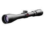 REDFIELD Revolution 3-9x40mm Matte 4-Plex