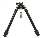 "RUGGED RIDGE OUTDOOR 10""-14"" Extreme Bipod"