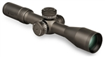 "VORTEX Razor HD Gen II 3-18x50mm (34mm Tube) EBR-7C MOA Reticle </b><span style=""font-weight: bold; font-style: italic; color: rgb(204, 0, 23);"">New!</span>"
