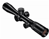 SCHMIDT & BENDER Police Marksman II Ultra Short 3-20x50 SFP (CCW) 1 cm/.1 Mil (P3L Reticle) (Illuminated) (34mm Tube)