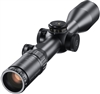 SCHMIDT & BENDER Police Marksman II 4-16x56 Ultra Bright FFP (CCW) 1 cm/.1 Mil (P4FL Reticle) (Illuminated) (34mm Tube)