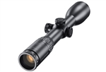 Schmidt & Bender Polar T96 3-12x54 (34mm Tube) SFP, D4 Reticle (Illuminated)