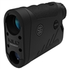 SIGARMS KILO1800BDX 6X22mm Laser Range Finding Monocular, HT-LCD Display, BT, ABU, Black
