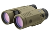 SIGARMS KILO3000BDX 10X42mm  RANGEFINDE BINO OD GREEN BLUETOOTH