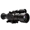 SIGHTMARKWraith 4K 3-24x50 w/ IR Digital Night Vision Riflescope