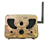 SpyPoint 10MP, Wireless Transmission 500 Feet, Black Box