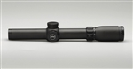 SIGHTRON S-TAC 1-7x24mm IRMOA Riflescope