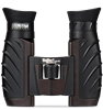 STEINER 10x26mm Safari UltraSharp Binoculars