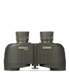 STEINER 8x30mm Military R Binoculars